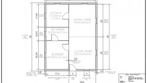 Secure Home Floor Plans Secure Home Floor Plans Home Design and Style