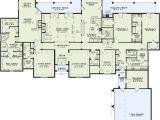Secure Home Plans Plan 60502nd 4 Bedroom Grandeur Floor Design Basements