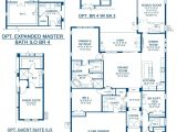 Select Home Plan Fresh Select Home Designs Floor Plans Gallery Home