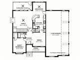 Select Home Plan Inspirational Select Home Designs House Plans Design