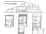 Select Home Plan Lovely Photos Of Select Homes Floor Plans House Plan Designs