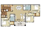 Select Home Plan Select Home Designs Floor Plans