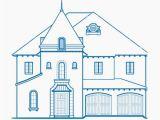 Select Home Plan Select Home House Plans