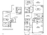 Select Home Plan Select House Plans Escortsea