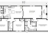 Select Homes Floor Plans Home Floor Plans Houses Flooring Picture Ideas Blogule