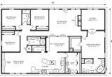 Select Homes Floor Plans Modular Floor Plans On Pinterest Modular Home Plans
