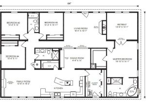 Select Homes Floor Plans Modular Floor Plans On Pinterest Modular Home Plans