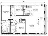 Select Homes Floor Plans Modular Home Floor Plans Modular Ranch Floor Plans Floor