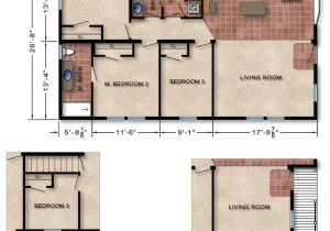 Select Homes Floor Plans Modular Home Manufacturers Floor Plans Find House Plans