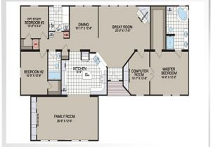 Select Homes Floor Plans Modular Homes Floor Plans and Prices Modular Home Floor