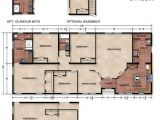 Select Homes Floor Plans Modular Homes Floor Plans and Prices Nebraska Home