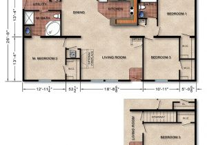 Select Homes Floor Plans Moduler Home Floor Plans Find House Plans