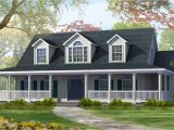 Select Homes House Plans Modular for Dining Kitchen Cape Cod Modular Home Plans