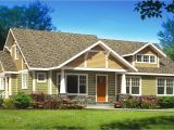 Select Homes House Plans Modular Home Design Joy Studio Design Gallery Photo