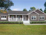 Select Homes House Plans Modular Home Exterior Photos Pratt Homes