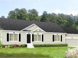 Select Homes House Plans Modular Home Floor Plans and Designs Pratt Homes