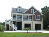Select Homes House Plans Modular Homes with Front Porches