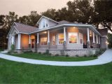 Select Homes House Plans Modular Homes with Wrap Around Porches