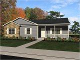 Select Homes House Plans Small Modular Vacation Home Plans Modern Modular Home