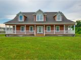 Select Homes House Plans View the Greenbrier I Floor Plan for A 1978 Sq Ft Palm