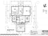 Self Build Home Plans Example Self Build 7 Bedroom Farm House