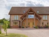 Self Build Home Plans Self Build Home Plans