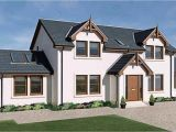 Self Build Home Plans Self Build Homes Designs Best Daily Home Design Ideas