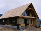 Self Build Home Plans Self Build House Plans Ireland