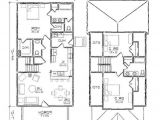 Self Sufficient Home Plans 30 Best Of Self Sustaining House Plans House Plan