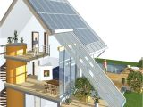 Self Sufficient Home Plans Self Sufficient Home Designs Peenmedia Com