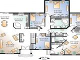 Self Sufficient Home Plans Self Sufficient House Plans