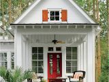 Selling Home Design Plans 2016 Best Selling House Plans southern Living