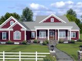 Selling Home Design Plans Design America Best Selling Home Plans Home Design and Style