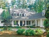Selling Home Design Plans No 9 Crabapple Cottage 2016 Best Selling House Plans