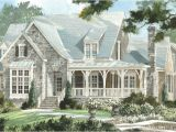 Selling Home Design Plans top 12 Best Selling House Plans southern Living