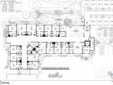 Senior Housing Floor Plans Floor Plans Senior Living northampton Ma Western Ma