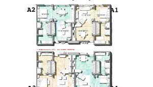 Senior Living Home Plans Small House Plans for Seniors Homes Floor Plans