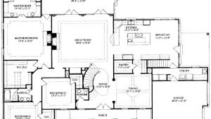Seven Bedroom House Plans 8 Bedroom Ranch House Plans 7 Bedroom House Floor Plans 7