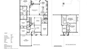 Shaddock Homes Floor Plans Sh 5237 Shaddock Homes Dallas Custom Homes