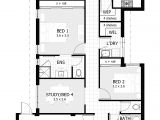 Shallow Lot Ranch House Plans Ranch House Plans for Narrow Lot New Awesome Narrow Lot