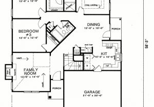 Shallow Lot Ranch House Plans Ranch House Plans for Narrow ... on narrow single family house plans, narrow loft apartment plans, narrow low country house plans, narrow lot modular ranch plans, narrow studio apartment plans, narrow duplex house plans, narrow log cabin plans,