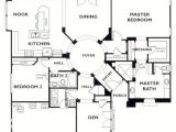 Shea Home Floor Plans Shea Homes Floor Plans Elegant Trilogy at Vistancia