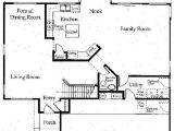 Shea Home Floor Plans Shea Homes Floor Plans Floor Matttroy