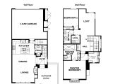 Shea Home Floor Plans Voscana New Homes In Carlsbad Ca by Shea Homes Floor Plans