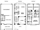 Shea Homes Floor Plans Shea Homes Floor Plans Fresh Voscana New Homes In Carlsbad