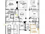 Shea Homes Napa Floor Plan Shea Homes Floor Plans Arizona