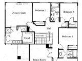 Shea Homes Napa Floor Plan Shea Homes Floor Plans Best Of Shea Homes Floor Plans