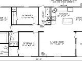 Shea Homes Napa Floor Plan Shea Homes Napa Floor Plan Best Of Shea Homes Napa Floor