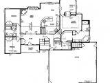 Shea Homes Napa Floor Plan Shea Homes Seville Floor Plans