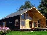 Shed Home Plans Simple Shed Roof House Plans Simple Shed Roof Framing
